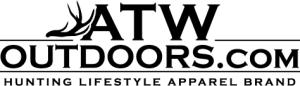 ATW Logo Final