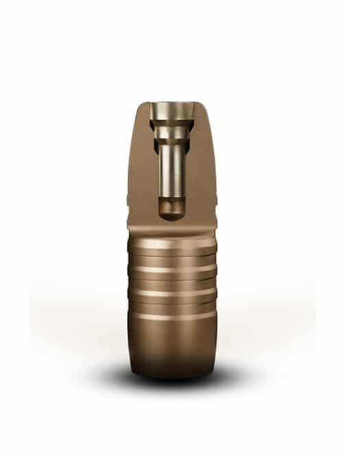 BushMaster Bullets