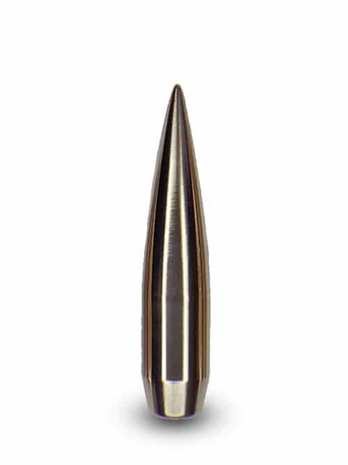 RangeMaster Bullets